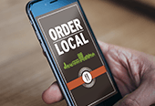 ORDER LOCAL