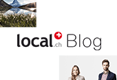 LOCAL.CH BLOG